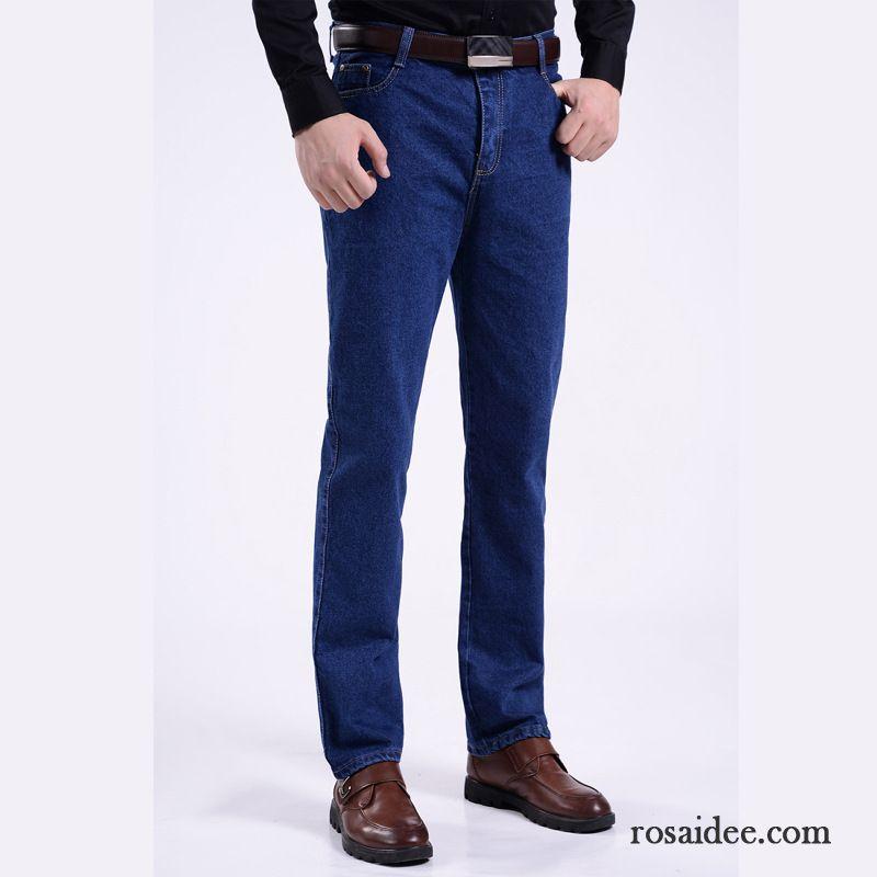 bequeme jeans herren lange jeans baumwolle herren rein. Black Bedroom Furniture Sets. Home Design Ideas