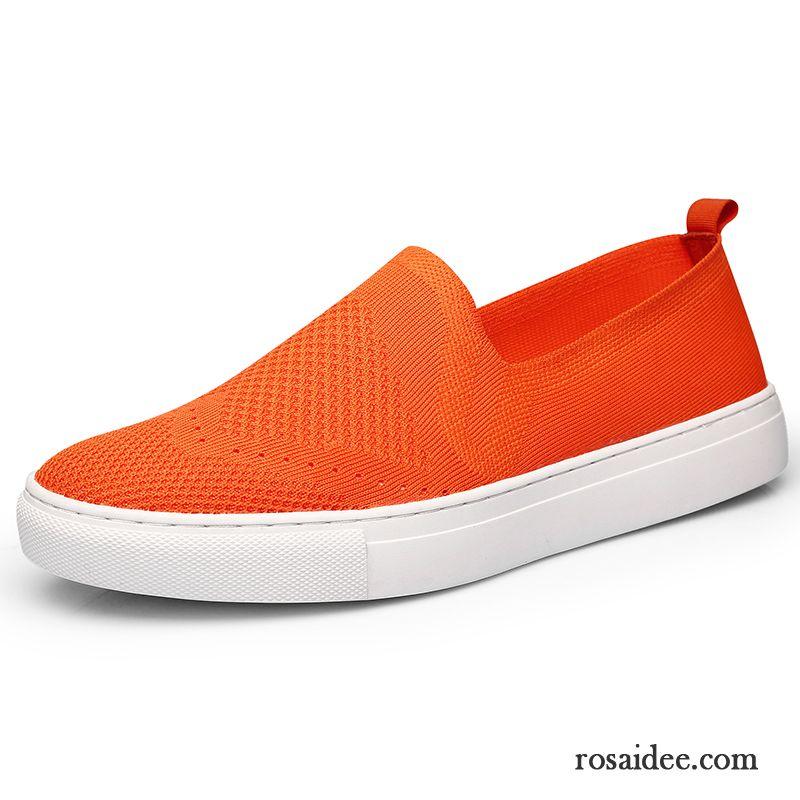 Schuhe online shop england
