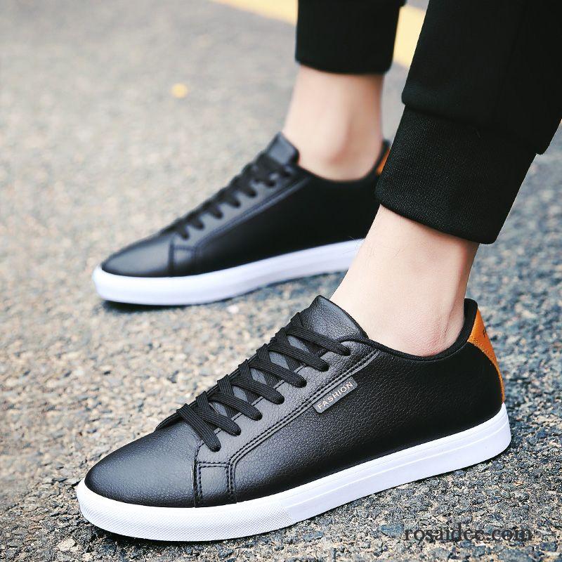 Herrenschuhe Sneaker Allgleiches Casual Trend Herren