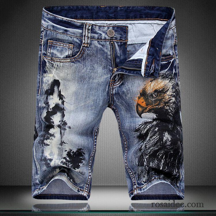 Herren jeans von adler