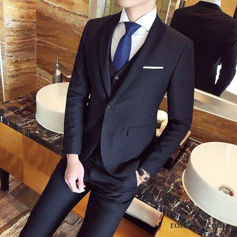 Herren kleider sale