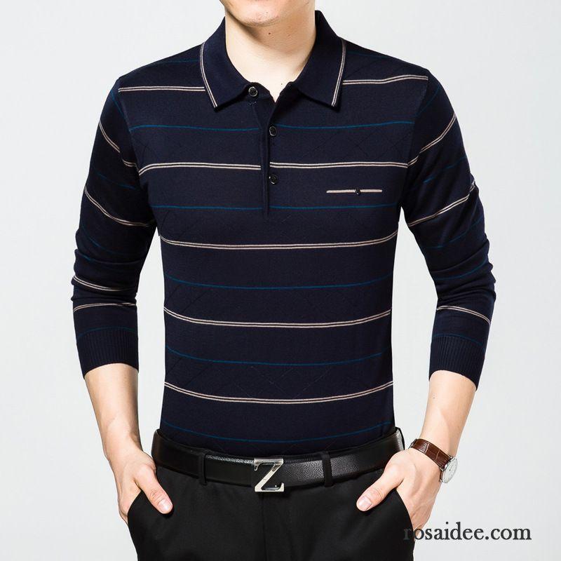lange shirts frauen trend t shirts drucken mantel rundhals. Black Bedroom Furniture Sets. Home Design Ideas