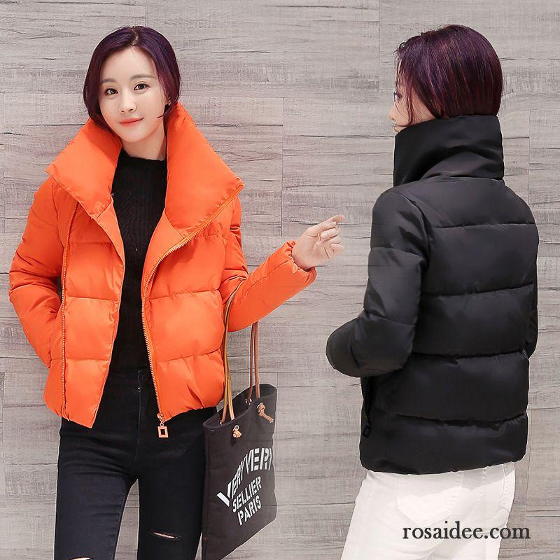 Rosa Idee | Jacken Für Damen Billig Seite 9