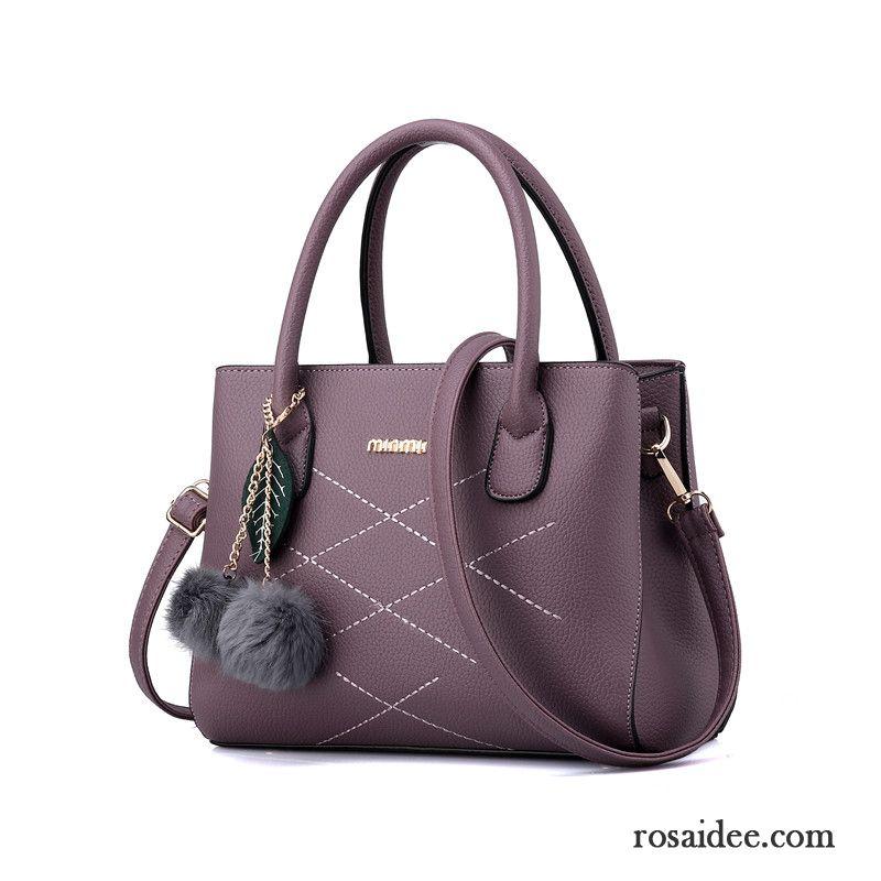 rosa idee handtaschen damen online kaufen seite 3. Black Bedroom Furniture Sets. Home Design Ideas