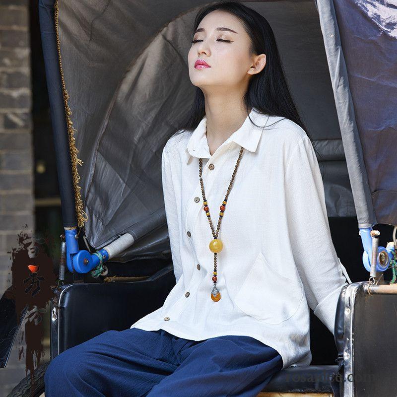 Chinesische mantel damen